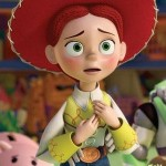 toy-story-3-annie-hall