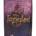 Tangled+-+Paper+Lamp+Shade