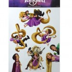 Tangled+-+Sticker