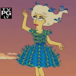 lady-gaga-simpsons_birds