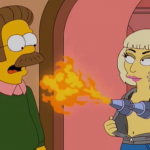 lady-gaga-simpsons_flames