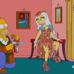 lady-gaga-simpsons_meat