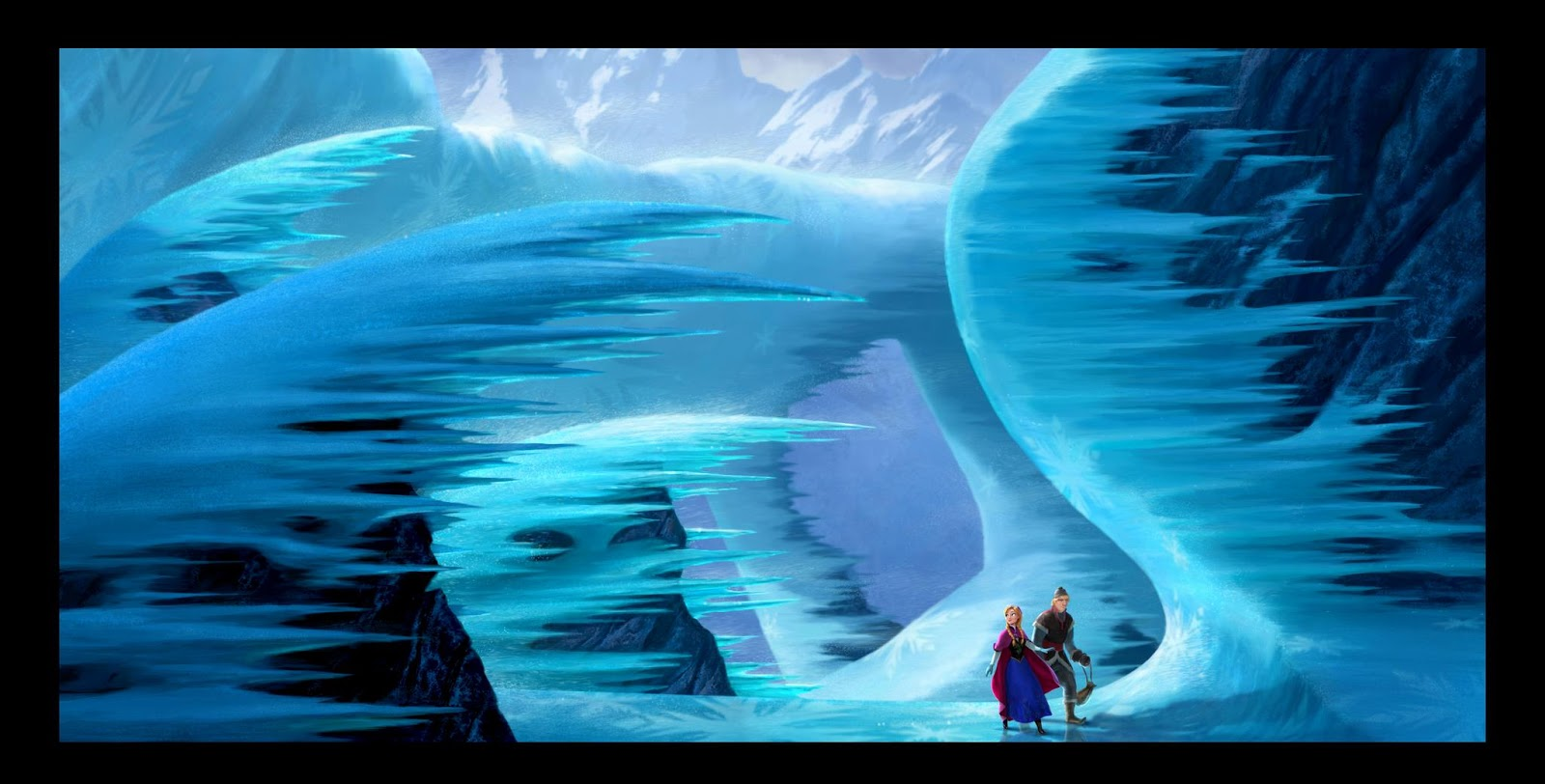 Disney_Frozen_concept