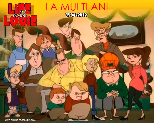la-multi-ani-louie