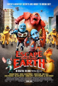 escape_planet_earth_poster