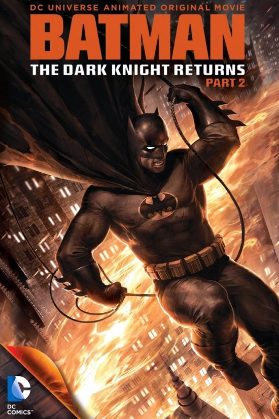 Batman-The-Dark-Knight-Returns-Part-2-animated-cover