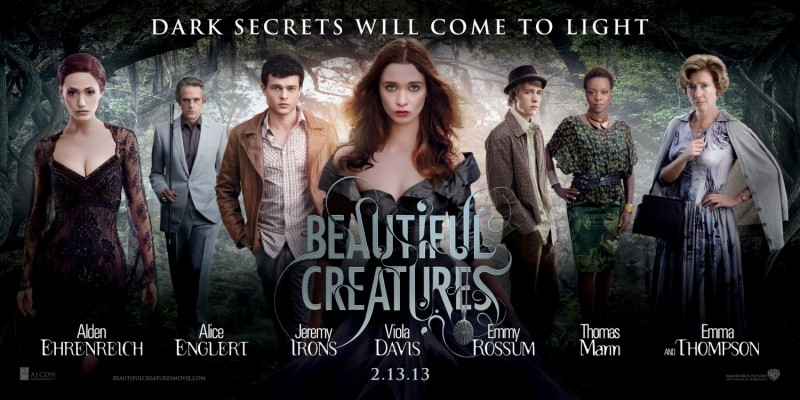 beautiful-creatures-character-poster