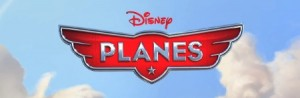 "Stiri animatie: Imagini cu personajele din Disney ""Planes"""