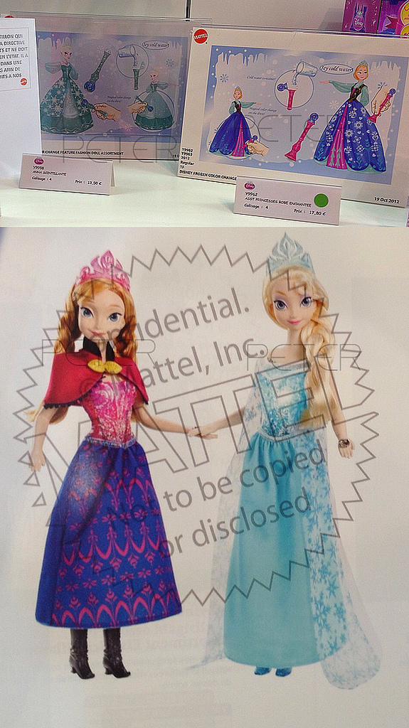 Disney-Frozen-Anna-and-Elsa