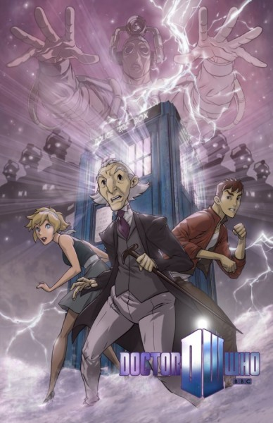 doctor-who-animated-series-concept-art-1