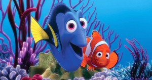 "Recenzie ""Finding Dory"" – 2016"