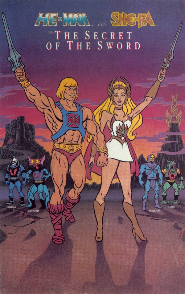 he-man-she-ra-secret