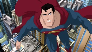 Aniversarea lui Superman: 75 de ani de Superman