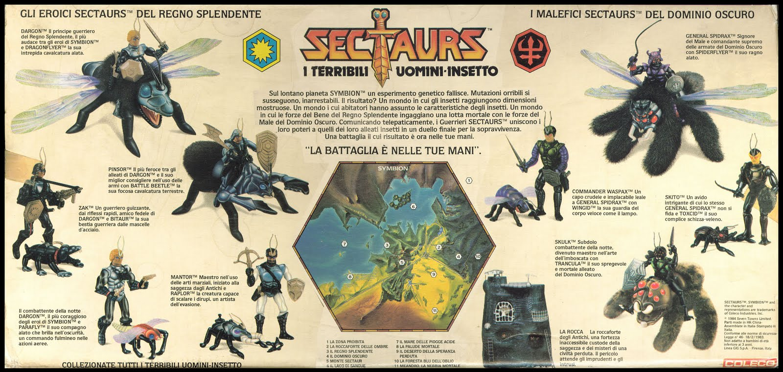 Sectaurs_Toys_