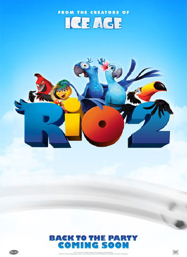 rio-2-poster