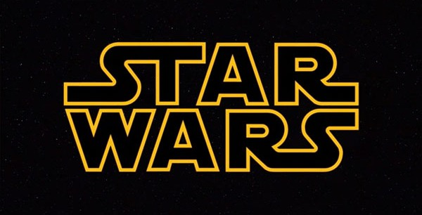star-wars-logo_1