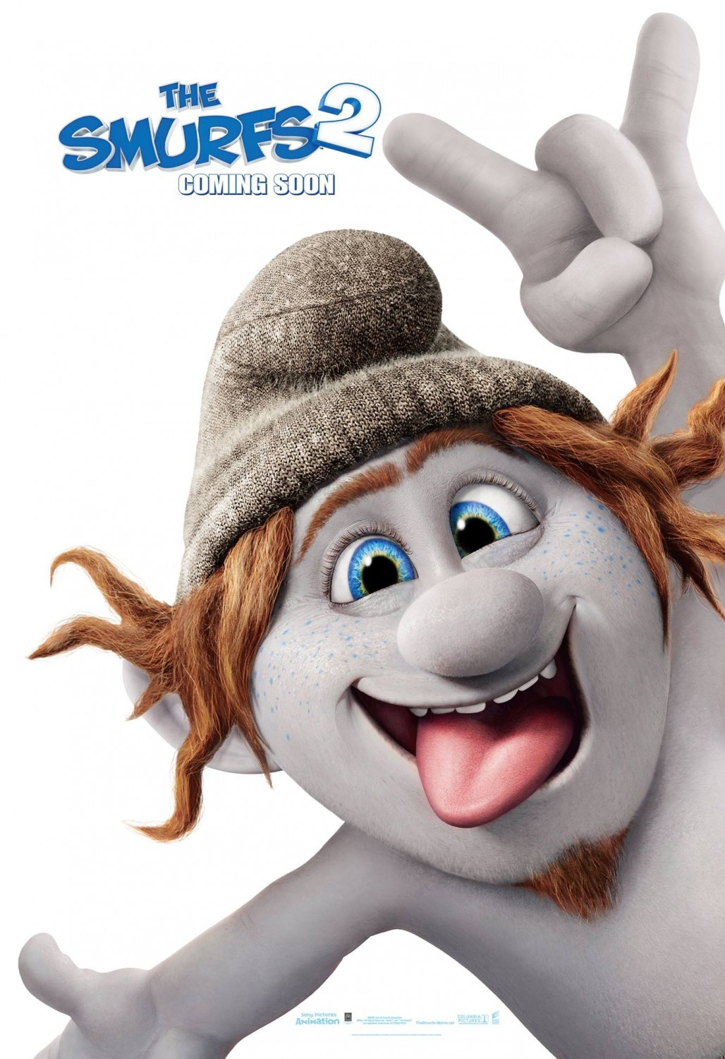 the-smurfs-2-poster2
