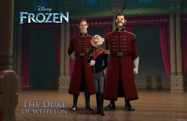 frozen-duke-of-weselton-600x388