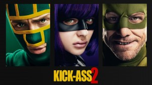 Recenzie Kick Ass 2 – Balls to the Wall