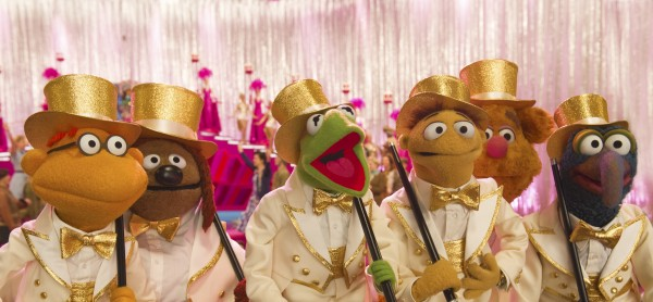 muppets-most-wanted-kermit-600x278