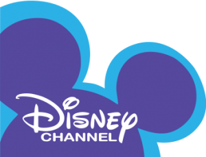 Disney-Channel.jpg