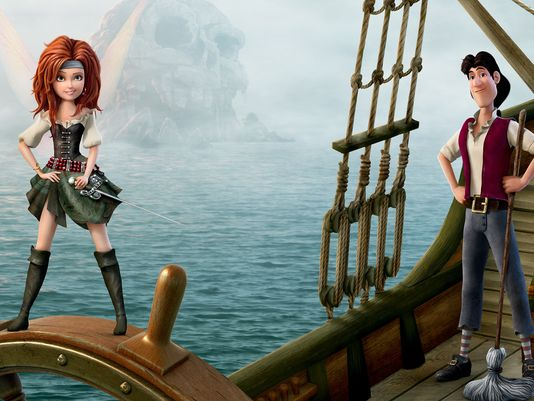 PIRATE-FAIRY-MOV-JY-2302-58536800