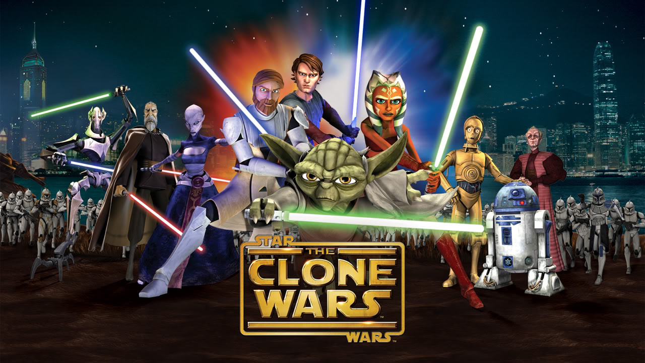 Star-Wars-The-Clone-Wars-1280x720