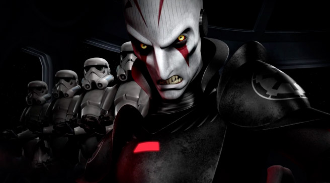 star-wars-rebels-the-inquisitor-3