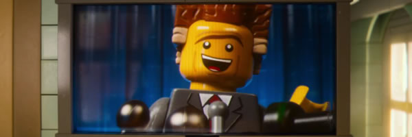 the-lego-movie-president-business-slice