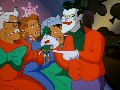 Christmas-with-the-Joker-batman