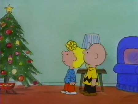 Christmastime-Again-Charlie-Brown