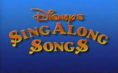 Disney_Sing_Along_Songs