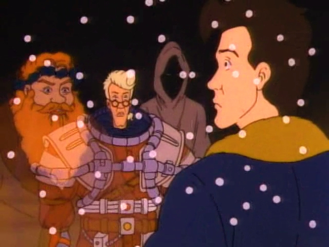 real-ghostbusters-xmas