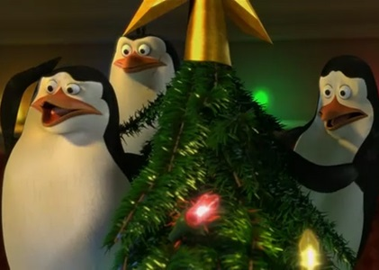 the-madagascar-penguins-in-a-christmas-caper