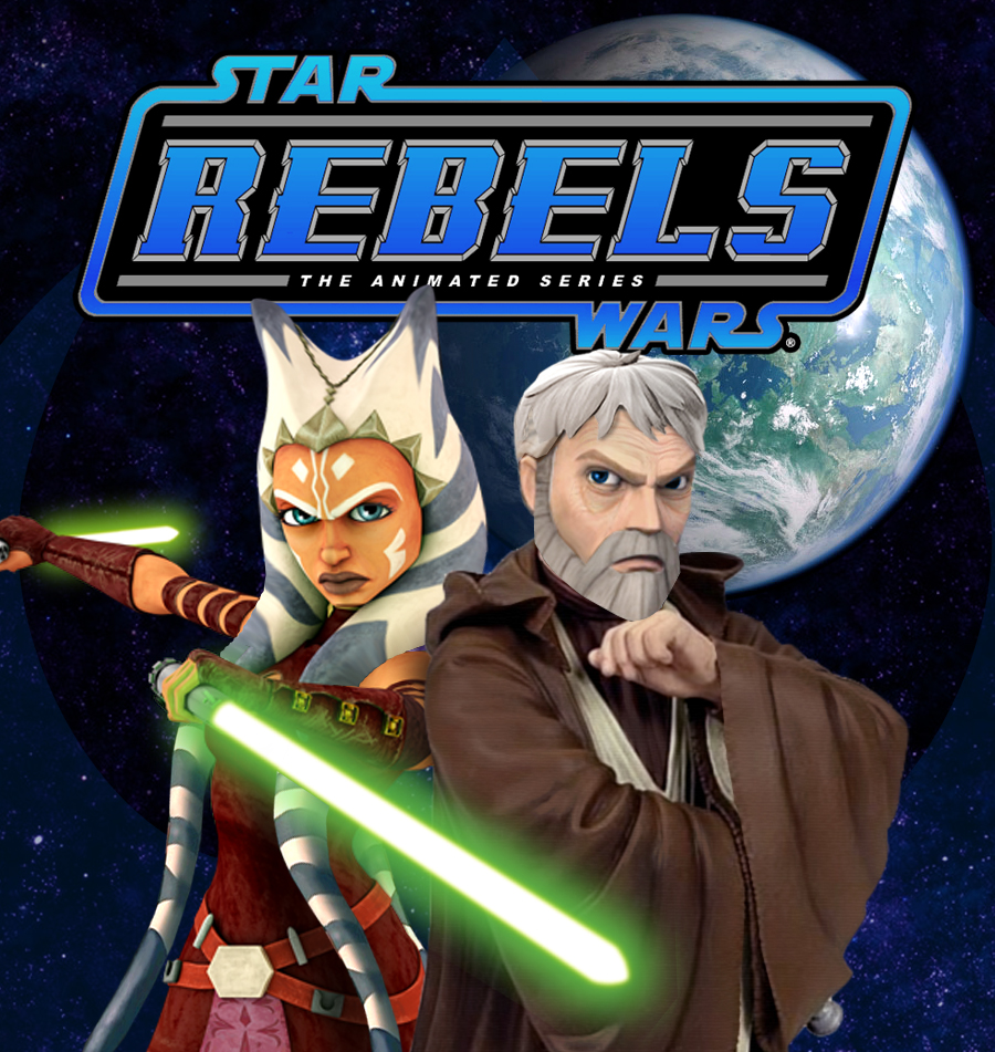 Star_Wars_Rebels_2