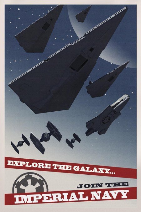Star Wars Propaganda 4