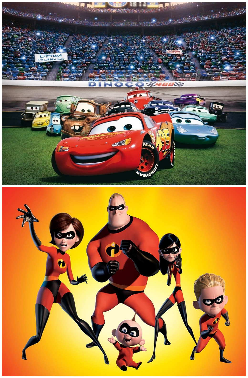Disney-Cars-Incredibles-2015