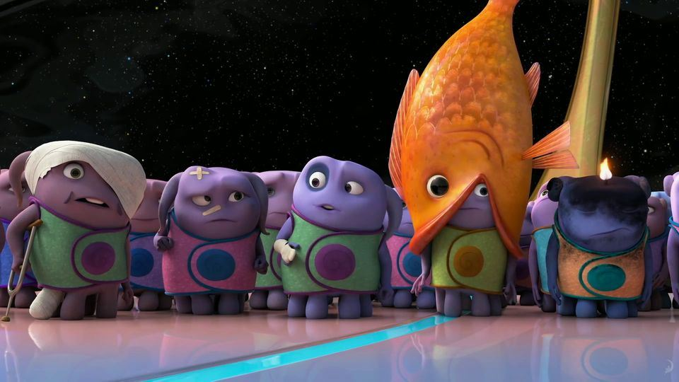 DreamWorks-Animation-Almost-Home