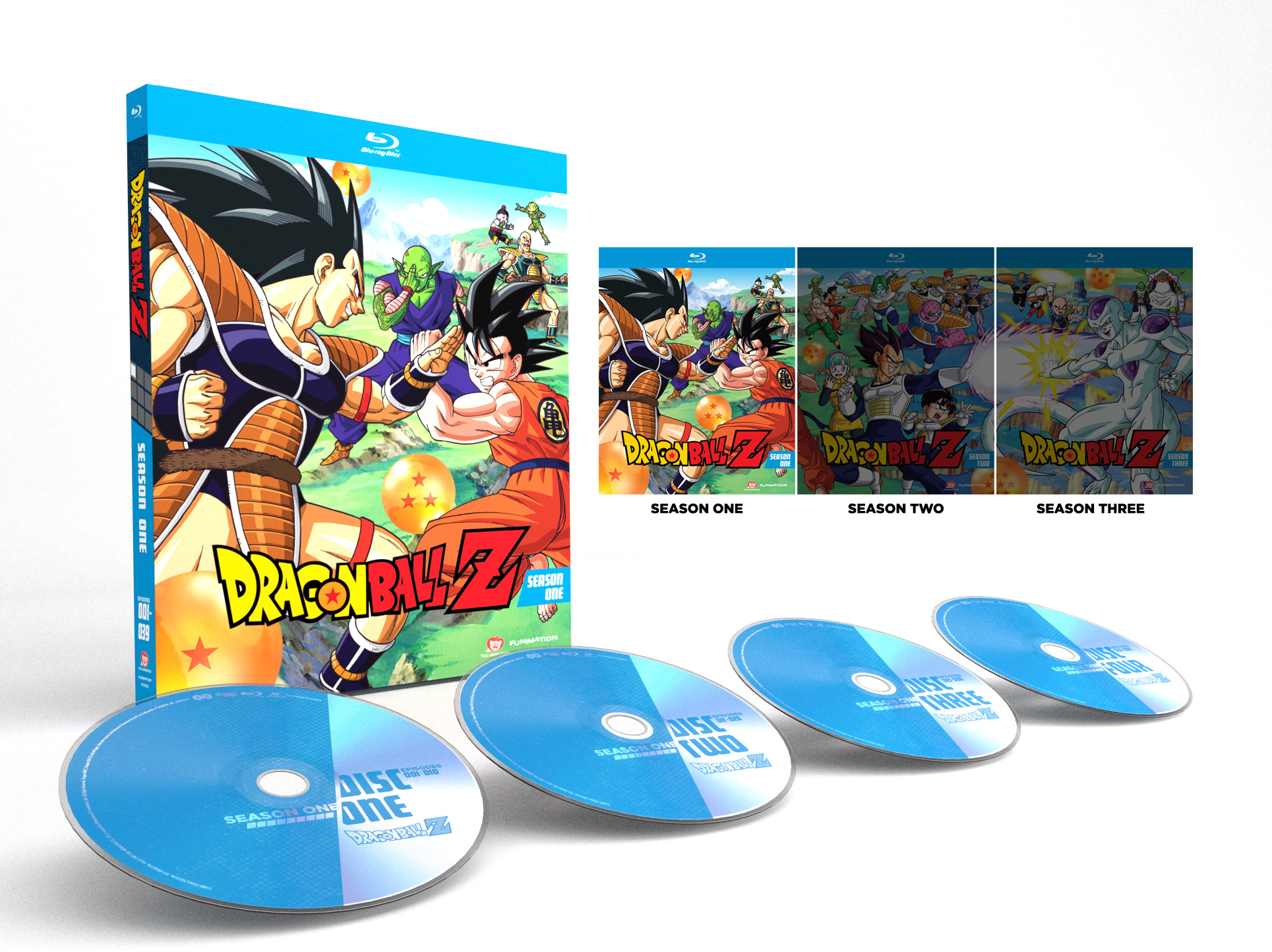 bluray_sets_splash