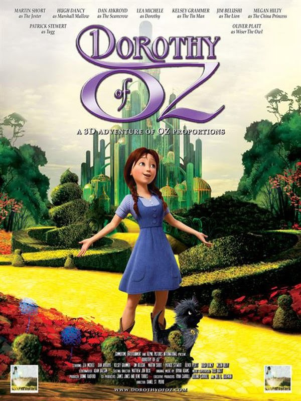 dorothy-of-oz-poster02