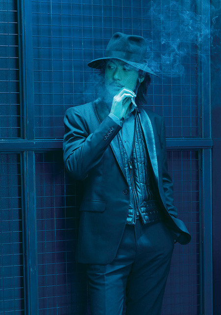 Lupin III live action2