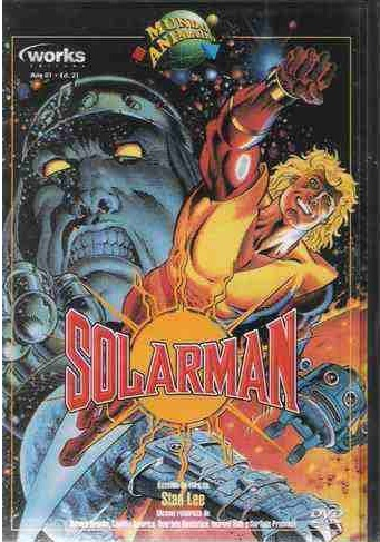 Solarman_(TV_series)