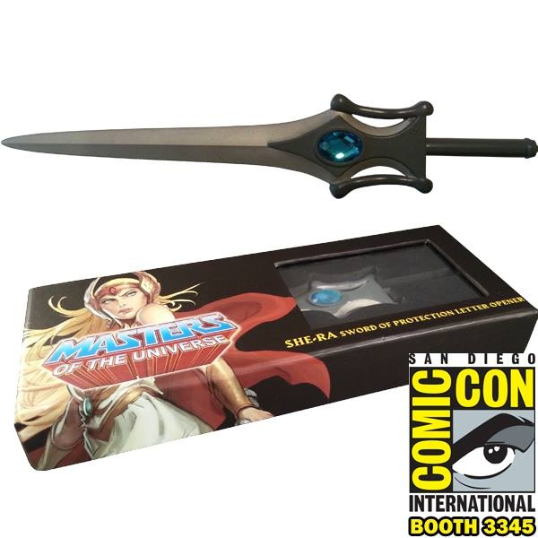 SDCC_She_Ra_Sword_Letter_Opener__scaled_600