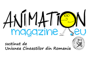 AnimationMagazine.eu