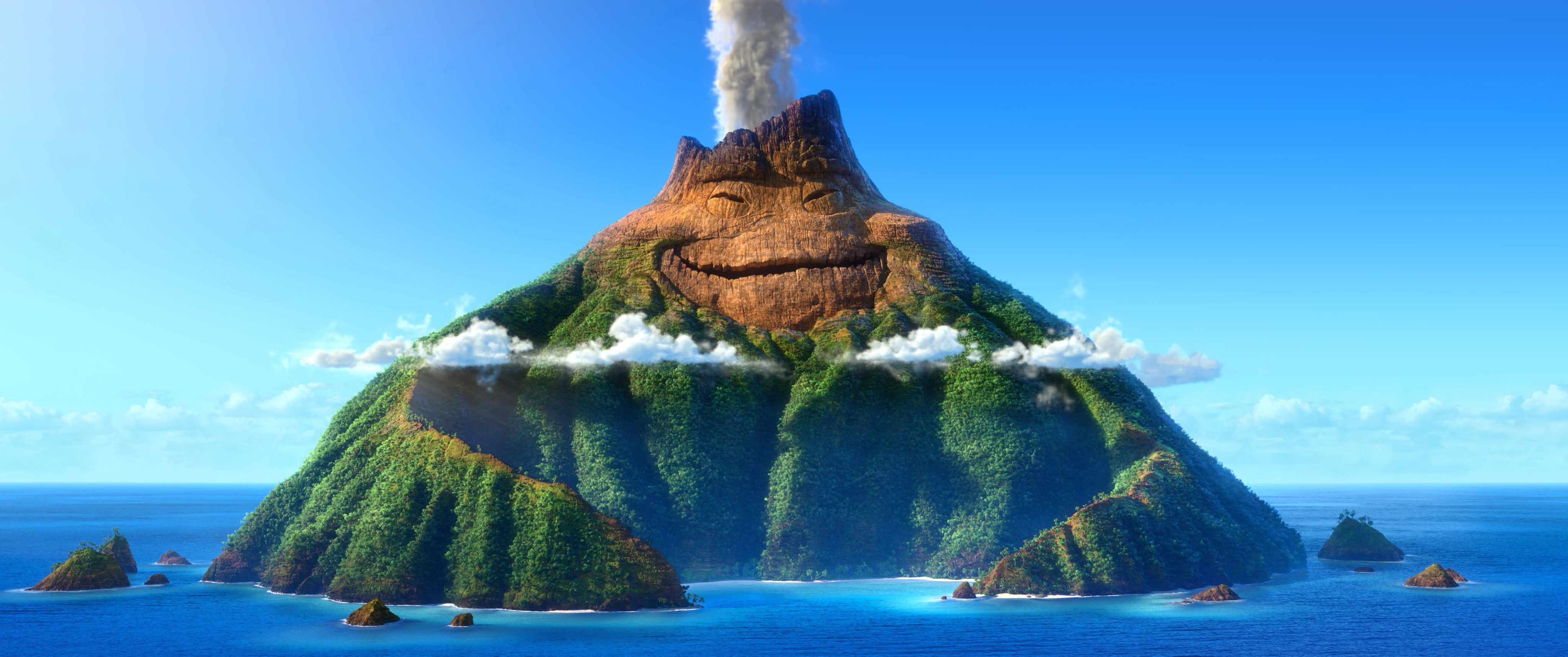 pixar-lava-short-first-look-screenshot-uku-lele