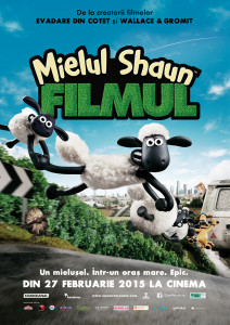 shaun-the-sheep-915373l