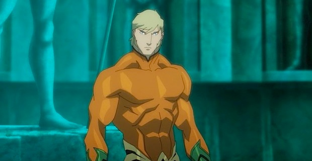 Justice-League-Throne-of-Atlantist-Aquaman