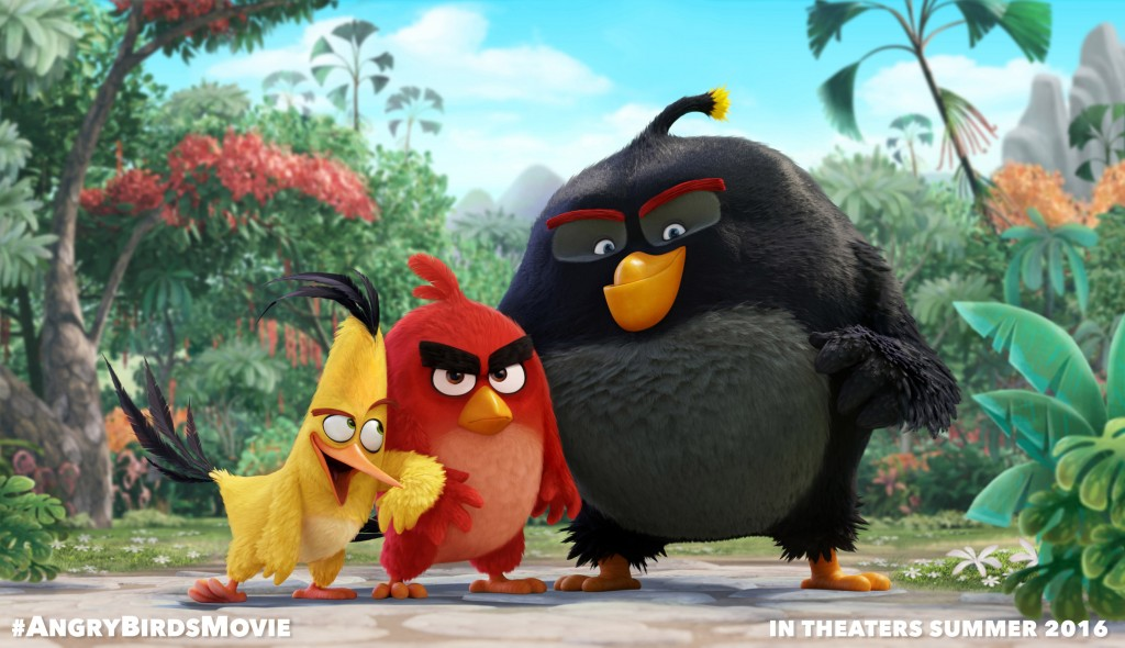 angry-birds-movie-first-look-characters-2-1024x590