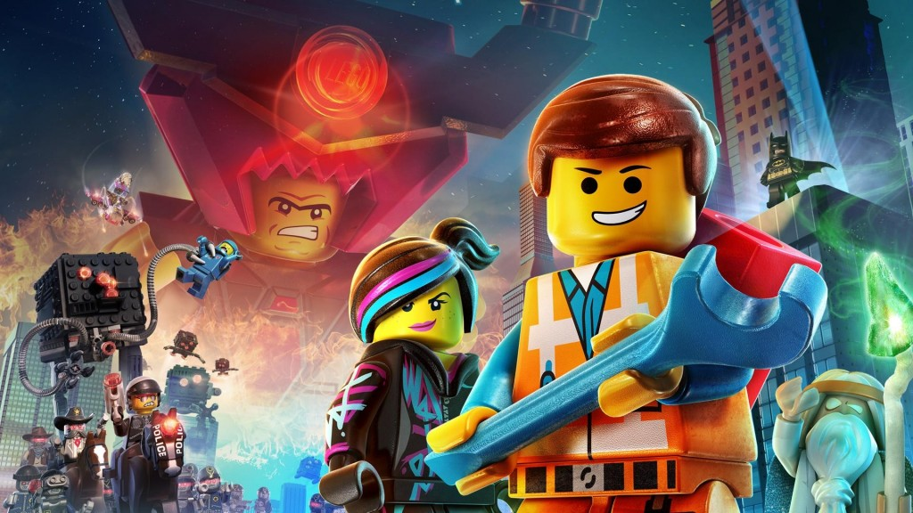 the_lego_movie_2014_movie-1024x576