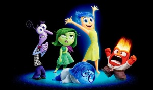 Trailer: Inside Out (2015)